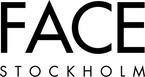 face-stockholm-logo-slide_med