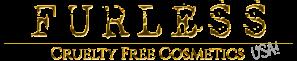 furless_usa_logo_1421753830__04214