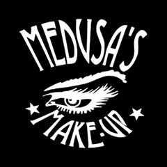 medusas-make-up_1_medium