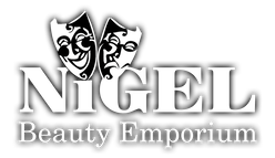 tumblr_static_nigel-logo_med