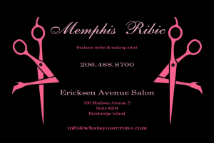 Ericksen Ave Card-3-PNG